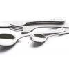Besteckset - Mein Messer - personalisierte online Geschenke, Totale