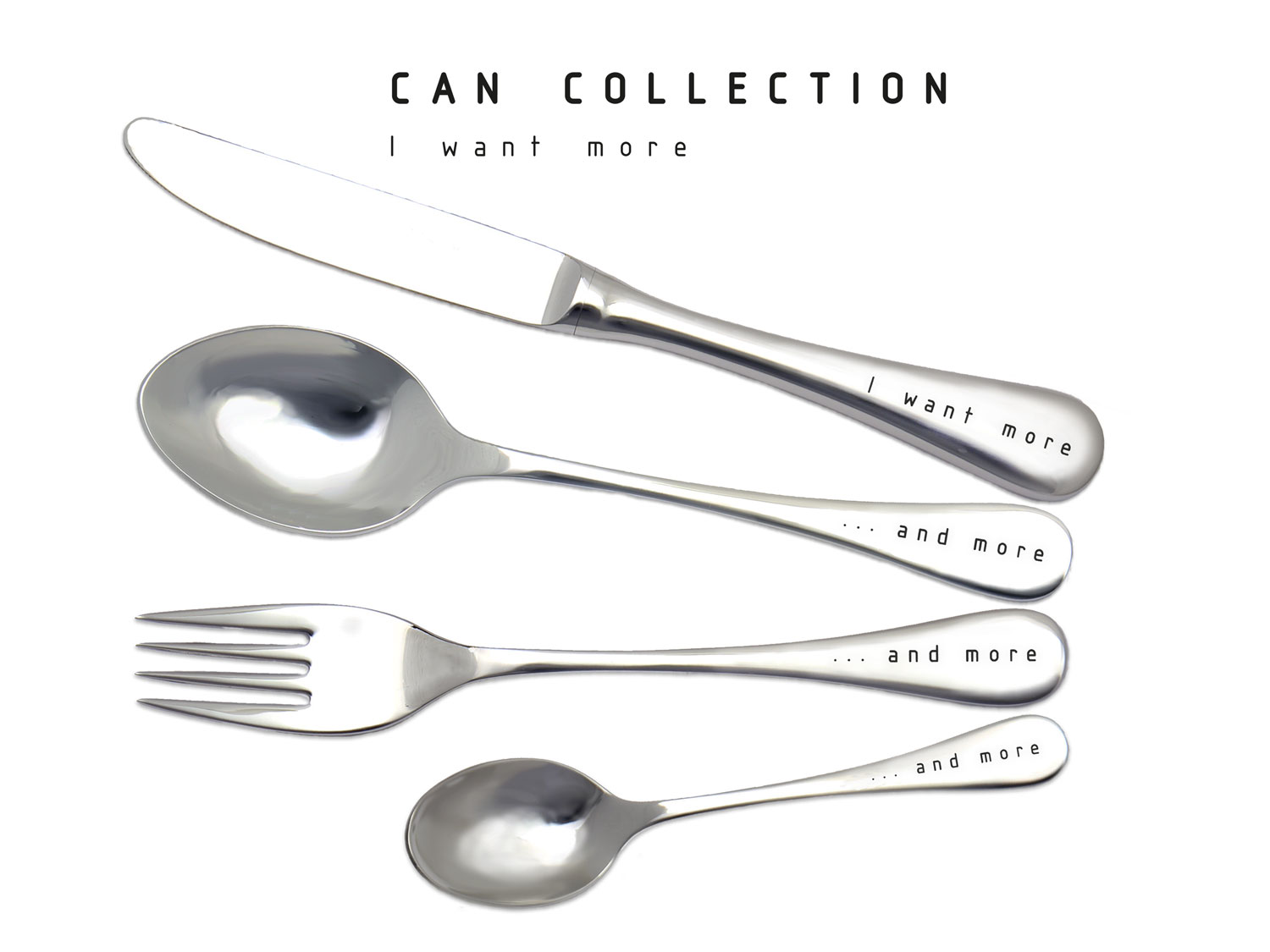 Can Cutlery