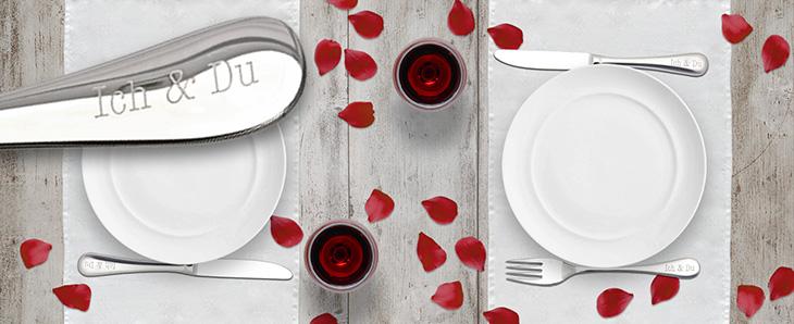 Geschenke Valentinstag - love_valentine3